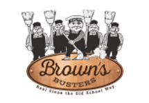 browns-busters-logo