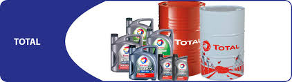 total automotive lubricants photo